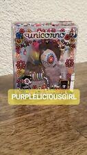 "Tokidoki Unicorno La Mole Caramelo 3"" Figurine"