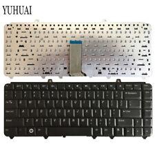 NEW FOR Dell Inspiron  1545  PP41L  VOSTRO 1400 V1318  PP25L  Keyboard  BLACK