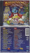 CD--NM-SEALED-VARIOUS -2001- - DOPPEL-CD -- BÄÄÄRENSTARK!!!-HITS 2001