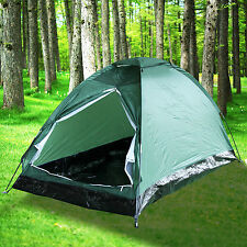 Gazelle Camping Hiking Backpack Light Tent Sun Shade Kids Child Play Shelter