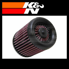 K&N RX-4040 - 1 Air Filter - Universal X-Stream Clamp - on - K and N Part
