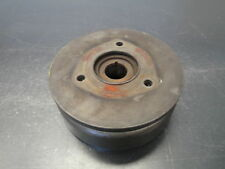 1992 92 SKI DOO 521 ROTAX SNOWMOBILE ENGINE FLYWHEEL MAGNET ROTOR