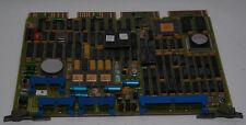 VINTAGE DEC DIGITAL M7169  5016779-01 QDSS QBUS 4-PLANE PDP11 VIDEO CONTROLLER