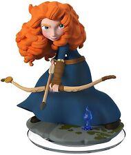 Disney Infinity Personaggio - Merida da the film Brave