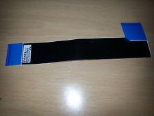 BN96-31086R CABLE LVDS SAMSUNG UE40H4200AW , UE40H4203AK UN40H4203AF UE40H4203K