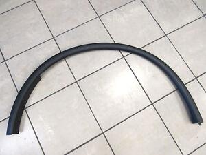 DODGE DURANGO RIGHT REAR Side Wheel Opening Flare Molding NEW OEM MOPAR