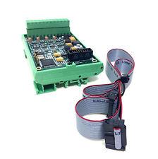 Controlador PCB Placa 602236-105 Delta Tau 602236105