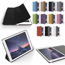 """Original Urcover® iPad Air 1 Smart Cover Case Schutz Hülle Tasche Zubehör """"9,7"""""""