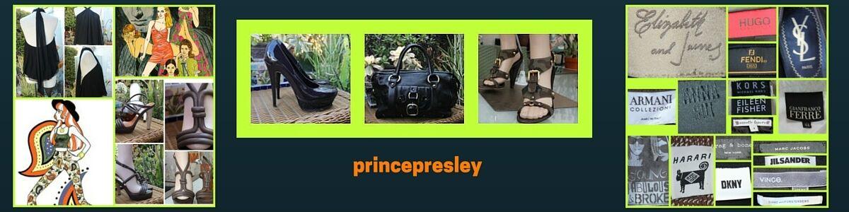 princepresley