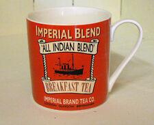 MARTIN Wiscombe Retro Misto Imperiale colazione tazza da tè-Grande Gamma in magazzino