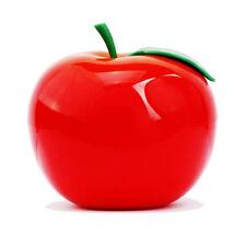 [TONYMOLY]  *Red Apple Hand  Cream   /  30g