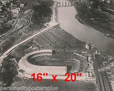 """NY Yankees~Photo~Yankee Stadium~1920~Poster~16"""" x 20"""""""