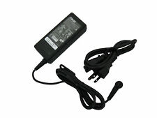 New Genuine Asus A2 A3 A3H A5 A6 A6M 65 W AC Adapter