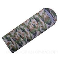 Schlafsäcke Kompressionsriemen aus Baumwollmischung