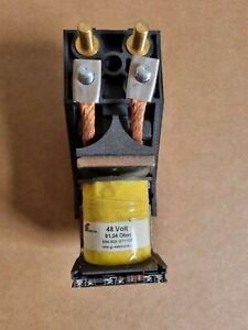 Schütz für STILL Gabelstapler 48V - S94-503 GT11/05