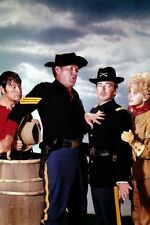 F Troop Poster 24in x 36in