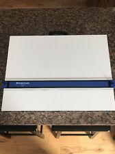 "Staedtler Parallel Straightedge Drawing Board, 18"" X 24"", 999 1824DB"