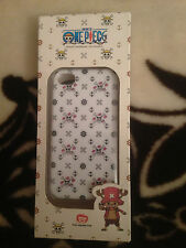 iphone 4/4S case One Piece