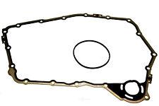 Auto Trans Side Cover Gasket ACDelco GM Original Equipment 24206959