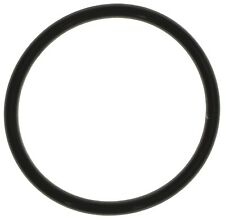 Engine Coolant Outlet Gasket Victor C20119