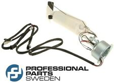 For Volvo S70 V70 AWD Electric Fuel Pump Professional Parts Sweden 9470674