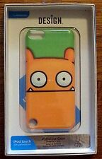 Uncommon Uglydoll WAGE Deflector Case for iPod Touch 5th Gen 32/64GB