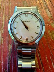 Vintage Eterna Matic Men's Watch
