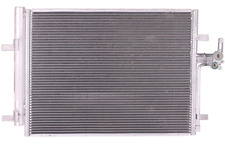 Ford Mondeo MA MB MC Air Conditioning Condenser 2007-2015 1457675