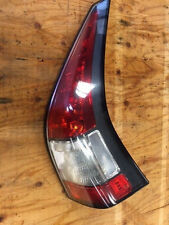 04 05 06 07 SAAB 9-3 93 AERO WAGON SPORT COMBI OEM RIGHT REAR TAILLIGHT TAILLAMP