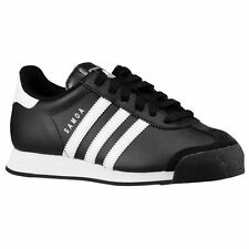 adidas Children's Unisex Shoes