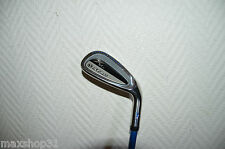 STAG   FER 8 CLUB DE GOLF  XJ500 GRAPHITE  FLEX JUNIOR NEUF 80 CM