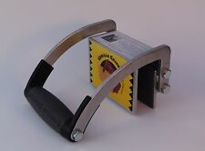 Gorilla Gripper 44010 Panel Carrier Aluminum General purpose Plywood Hand Tool