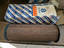NEW HOLLAND TRACTOR AIR FILTER 83908365