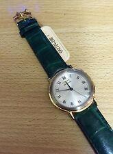 Orologio Citizen anni 80. Automatico. 8228QA2124