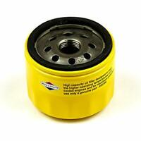 OEM Briggs Stratton Oil Filter For Craftsman YTS3000 YT4000 Riding Mower 696854