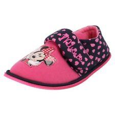 30 Scarpe Pantofole blu per bambine dai 2 ai 16 anni