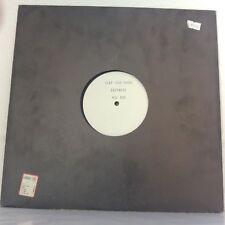 """Deepness – Clap Your Hands (Vinyl 12"""", Maxi 45 Tours, White Label)"""