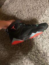 Air Jordan 7 Retro 30th Barcelona Nights Size 14