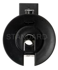 Cruise Control Release Switch-Clutch Starter Safety Switch Standard NS-127