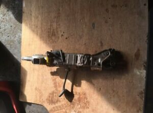 EXPERT DISPATCH SCUDO 2 LITRE HDI STEERING COLUMN 1811632100 2007 TO 2012.