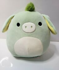 """New 8"""" Juniper Squishmallow with tags 