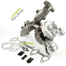 GT1749V GT17 VNT Audi A3 (8L) VW 1.9 GOLF SEAT BORA TDI AUY/AJM Turbo charger
