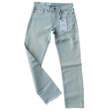 Levis 511 Slim Stretch Flex Jeans Herren Men Trouser Hell Hose Five Pocket