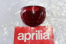 APRILIA CLASSIC 125 Feu arrière Lampe Lumière Feux de stop #r7360