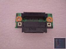 HP COMPAQ 6720S Optical Drive Connector 6050A2137601
