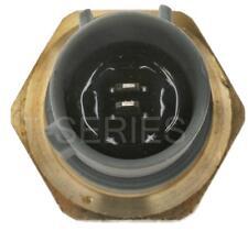 Radiator Fan Switch  Standard/T-Series  TS295T