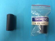 Rare Vintage Nos Original Thorens Lahr Factory Tp 16 Isotrack Tonearm Tail Piece