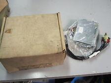NOS Honda GOLDWING Intercom Unit Only 08118-MB983