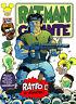 Rat-Man Gigante N° 56 - Panini Comics - ITALIANO NUOVO #NSF3