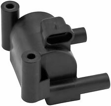 Twin Power Ignition Coil 10-2025B 21-0069